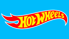 Hot Wheels (Mattel)