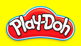 Play-Doh (Hasbro)