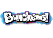 Bunchems (Spin Master)