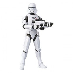 Hasbro Star Wars E3016 Figurine