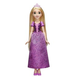 Hasbro Disney Princess E4157