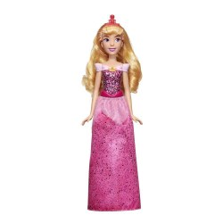 Hasbro Disney Princess E4160