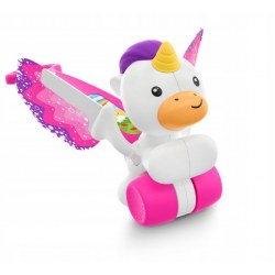 Mattel Fisher-Price GCV72 Jucarie de impins ,,Unicorn''