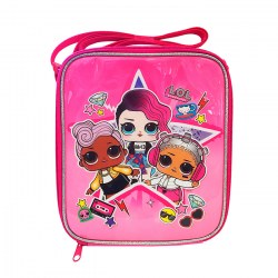 LOL Surprise 7391581 Lunchbox LOL Born to rock