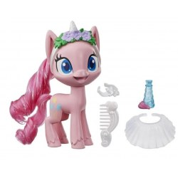 Hasbro My Little Pony E9140 - Figurina My Little Pony