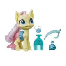 Hasbro My Little Pony E9141- Figurina My Little Pony