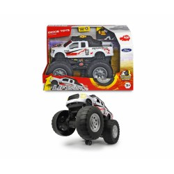 Simba-dickie 3764012 Monster truck de curse Ford Raptor