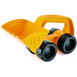 HAPE E4054A Экскаватор Monster Digger