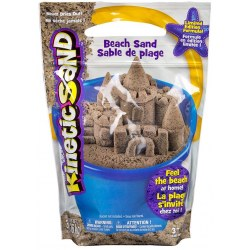 Spin Master Kinetic Sand 6028363 Nisip kinetic