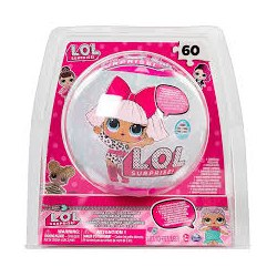 Spin Master L.O.L. Surprise 6042054 Puzzle