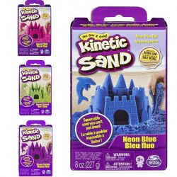 Spin Master Kinetic Sand 6033332 Nisip kinetic