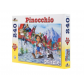 Puzzle Noriel NOR4490 Пазлы