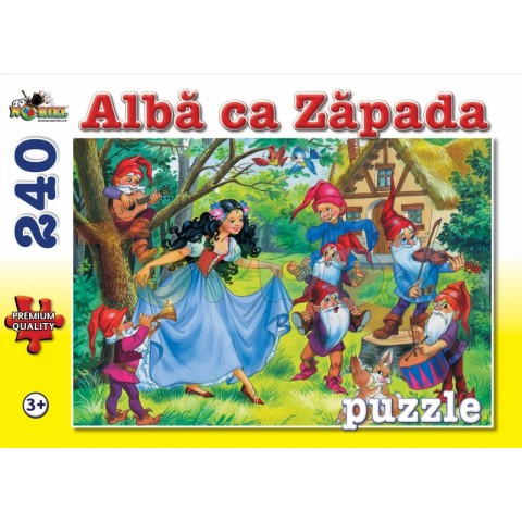 Puzzle Noriel NOR4537 Пазлы