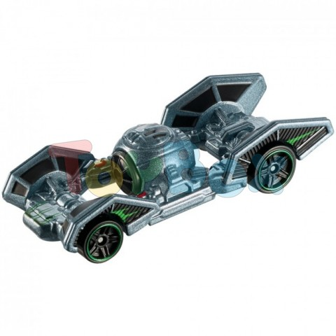 Mattel Hot Wheels DPV24 Машинки серии