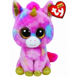Ty TY36158 Мягкая игрушка Beanie Boo's