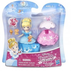 Hasbro Disney Princess B5327