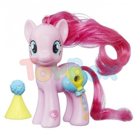 Hasbro My Little Pony B5361