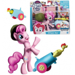 Hasbro B6008 My Little Pony