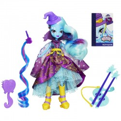 Hasbro A6684 Кукла от Hasbro My Little Pony «Девушки Эквестрии»