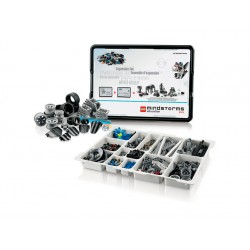 Lego Mindstorms 45560 Mindstorms Education EV3 Expansion Set