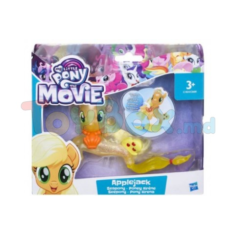 Hasbro My Little Pony C0680