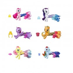 Hasbro My Little Pony C0681 Фигурка Май Литл Пони