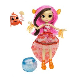 Mattel Enchantimals FKV54  Set de joc -