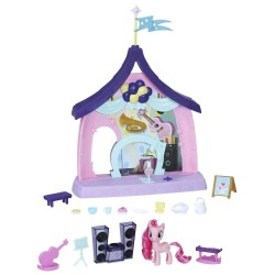 Hasbro My Little Pony E1929 Set My Little Pony