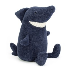 Jellycat TO3SH  Jucarie de Plus
