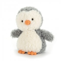 Jellycat LP4T Jucarie de Plus