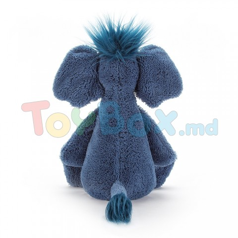 Jellycat SNB2AE Mягкая игрушка