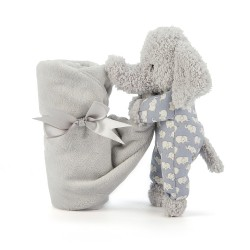 Jellycat BEDS4E  Jucarie de Plus