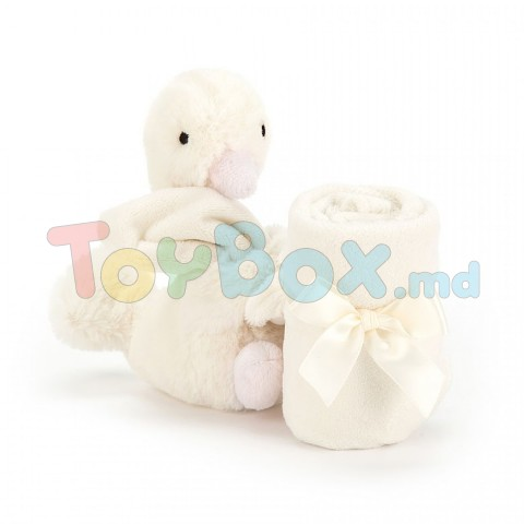 Jellycat SYS4SP Jucarie de Plus