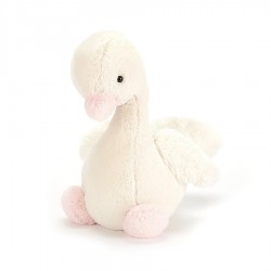 Jellycat SYC4SP  Jucarie de Plus