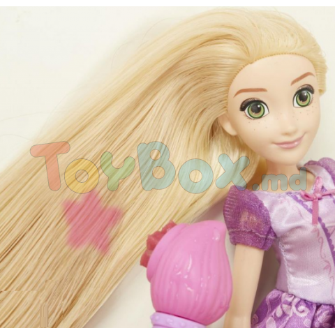Hasbro Disney Princess E0064 Кукла Рапунцель