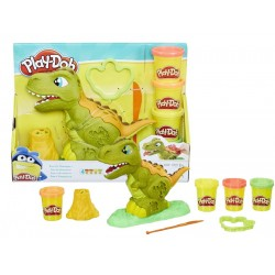 Hasbro Play-Doh E1952 Набор