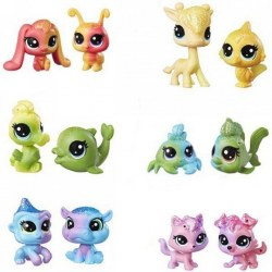 Hasbro C0794 Animaluțe din serie Littlest Pet Shop