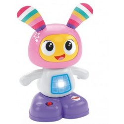 Mattel Fisher-Price DJX29 Jucarie educaționala interactiva