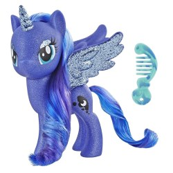Hasbro My Little Pony E5892 Figurina My Little Pony