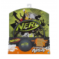 Hasbro A0367 NERF N-SPORTS NERFOOP Set de baschet