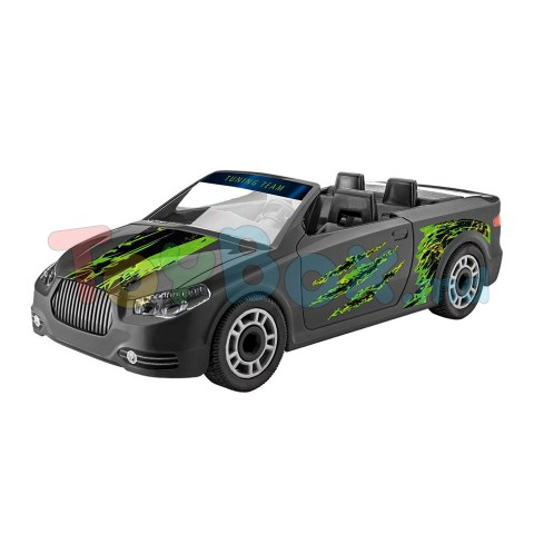 Revell Junior Kit 813 Автомобиль