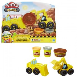 Hasbro Play-Doh E4294 Set de joaca Play-Doh
