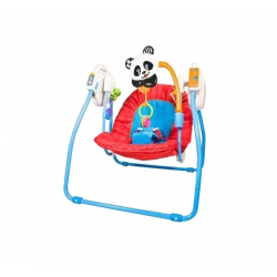 Mattel Fisher-Price J6993 Scaun balansoar Leagan  Fisher-Price