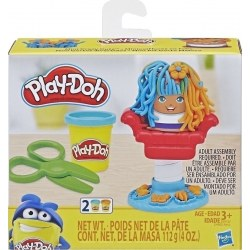 Hasbro Play Doh E4902 Набор пластилина