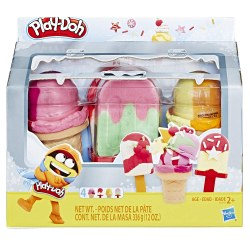 Hasbro Play-Doh E6642 Set Play Doh