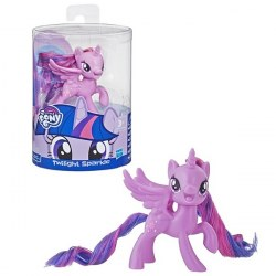 Hasbro My Little Pony E4966 My Little Pony: figurină în cutie