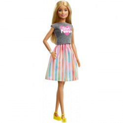 Mattel GFX84 Barbie
