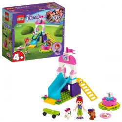 LEGO Friends 41396 Constructor